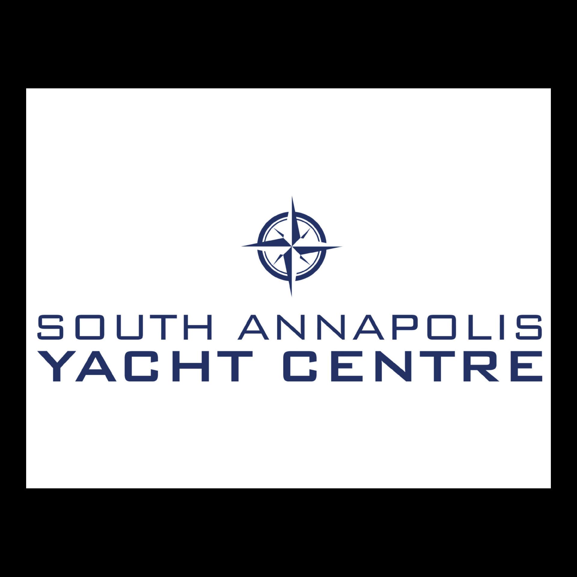 sayc logo